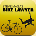 Download my Bike Crash App, for iPhone and Android